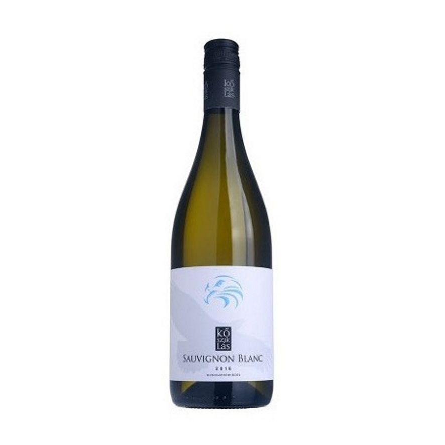 Kősziklás Sauvignon Blanc 2020